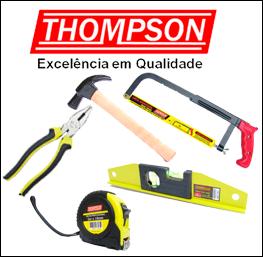 Fabricante Thompson