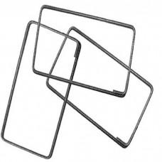 Estribo 4.2mm 12x17cm (200unid)