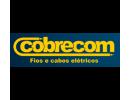 Cobrebom