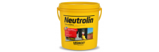NEUTROLIN  3,6 LT