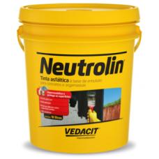 NEUTROLIN 18LT