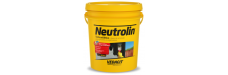 NEUTROLIN 18LT