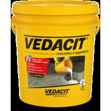 VEDACIT  1KG