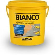BIANCO  3,6LT