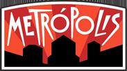 Metropolis Consumidor